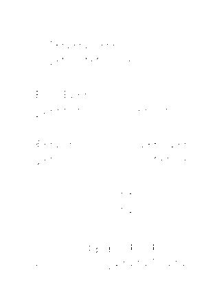 Pms000304