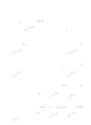 Pms000313