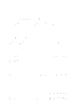 Pms000334