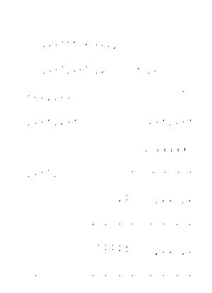 Pms000345