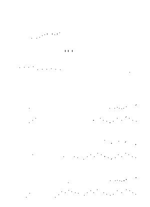 Pms00038