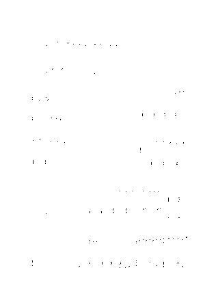 Pms000389