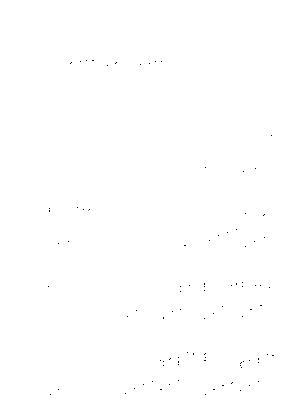Pms000433
