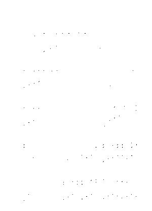 Pms000498