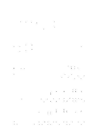 Pms000635