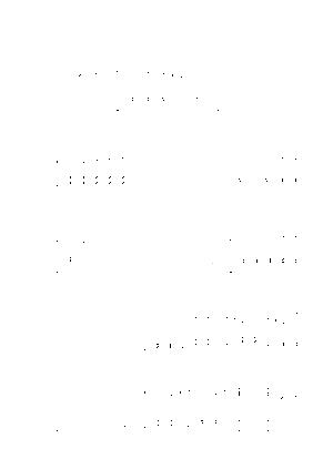 Pms00064