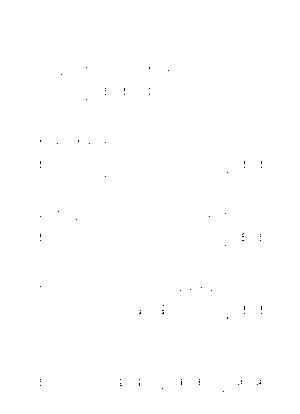 Pms00065