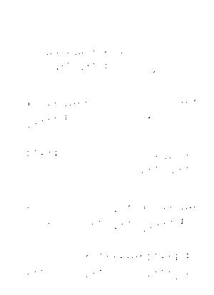 Pms000664