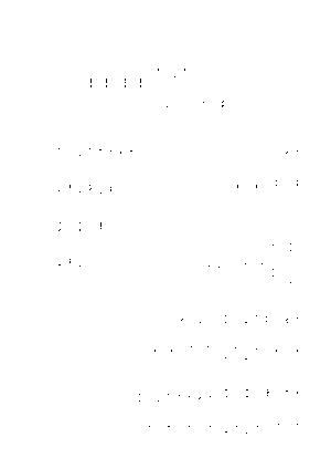 Pms00067