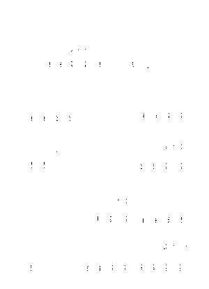Pms00068