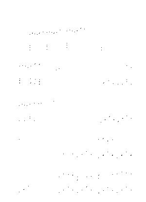 Pms000729
