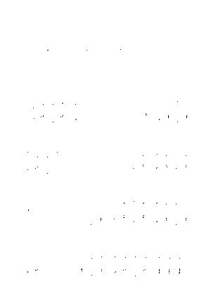 Pms00074