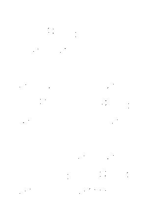 Pms000765
