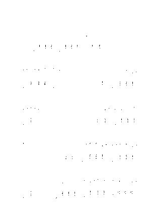 Pms00078