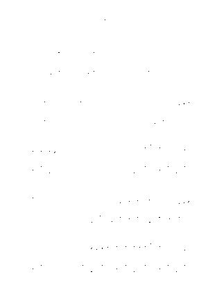 Pms000884