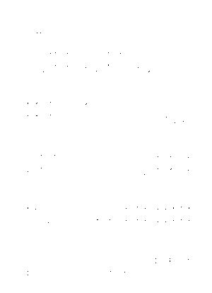 Pms000958