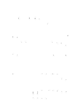 Pms000965