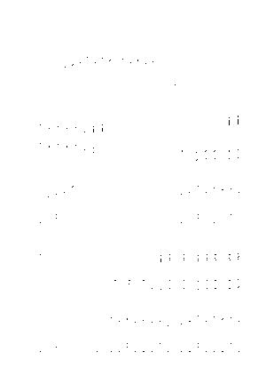 Pms001002