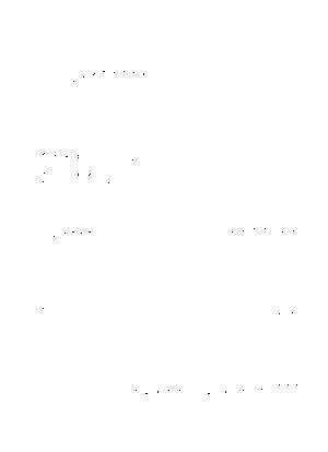Pms001003