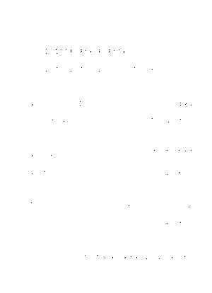 Pms001004