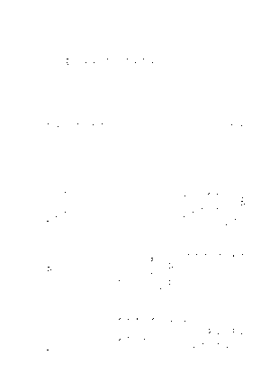 Pms001005