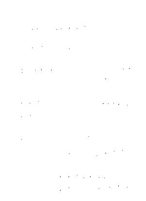 Pms001028