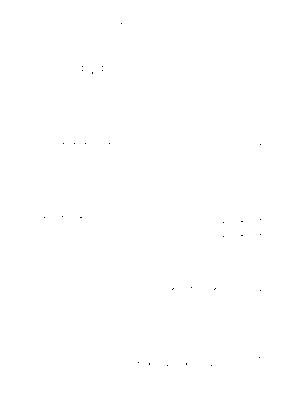 Pms001045