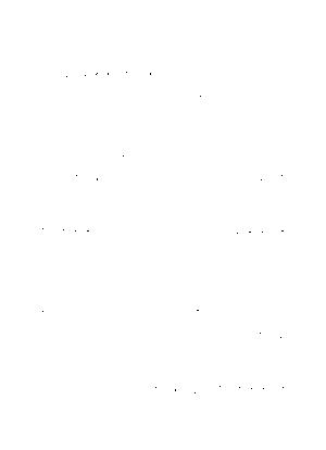 Pms001058