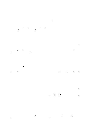 Pms001067