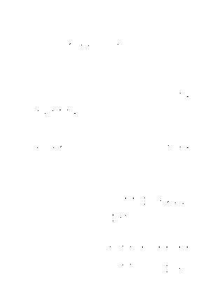 Pms001077