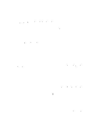 Pms001084