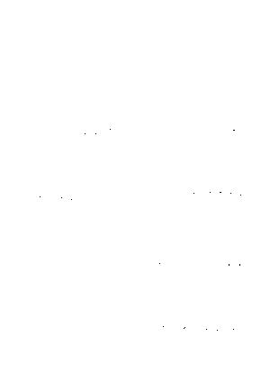 Pms001094
