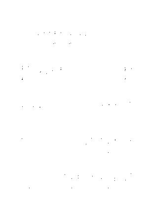 Pms001104