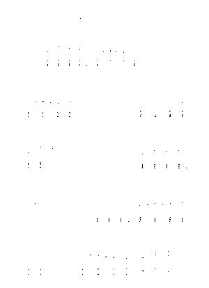 Pms001114