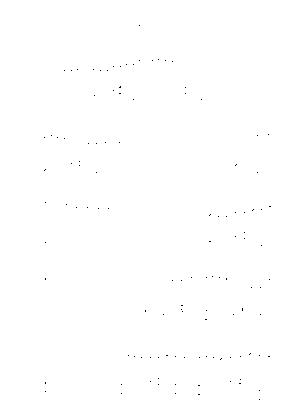 Pms001134