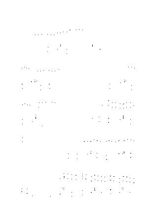Pms001135