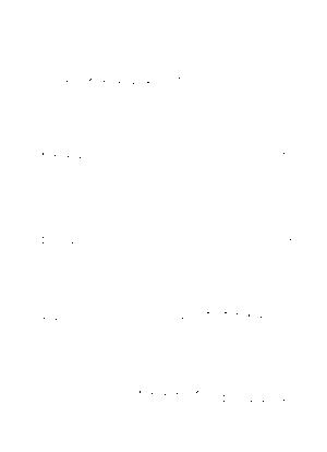 Pms001136