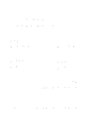 Pms001156