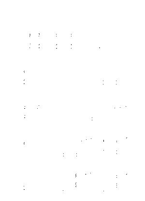 Pms001169