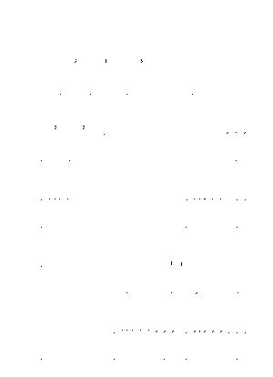 Pms001177