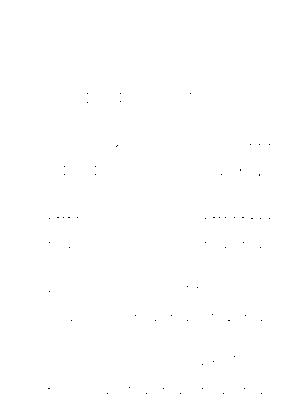 Pms001178