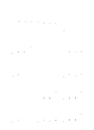 Pms001185