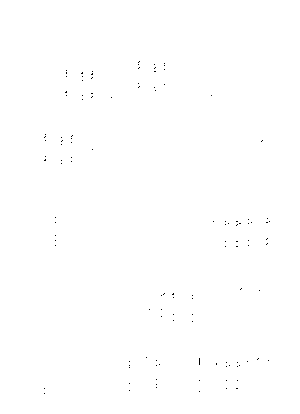 Pms001191