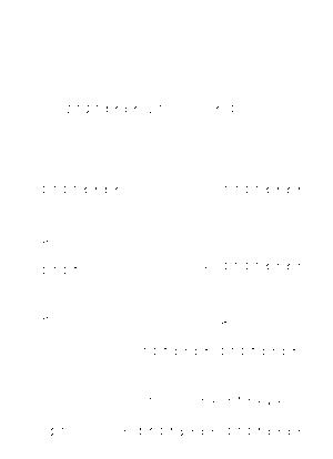 Pms001192