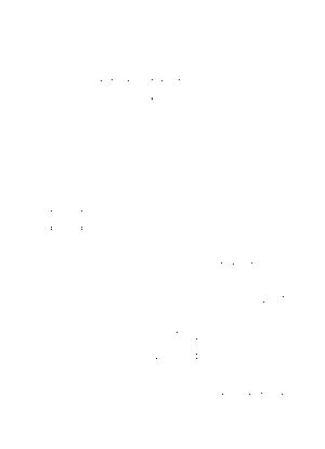 Pms001303