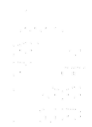 Pms001312