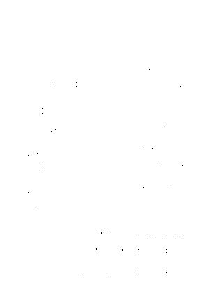 Pms001313
