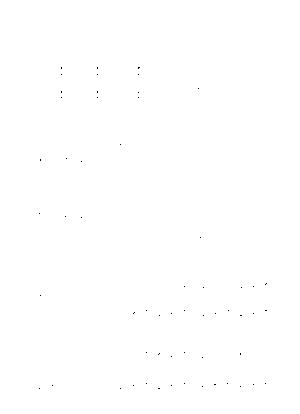 Pms001314