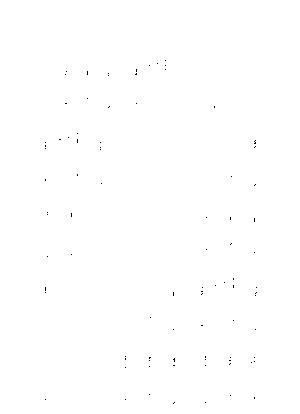 Pms001315