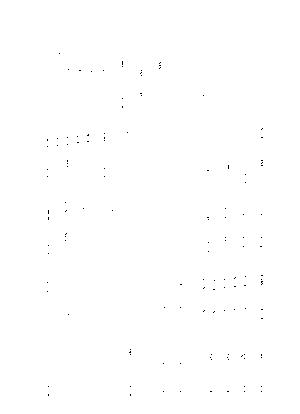 Pms001316